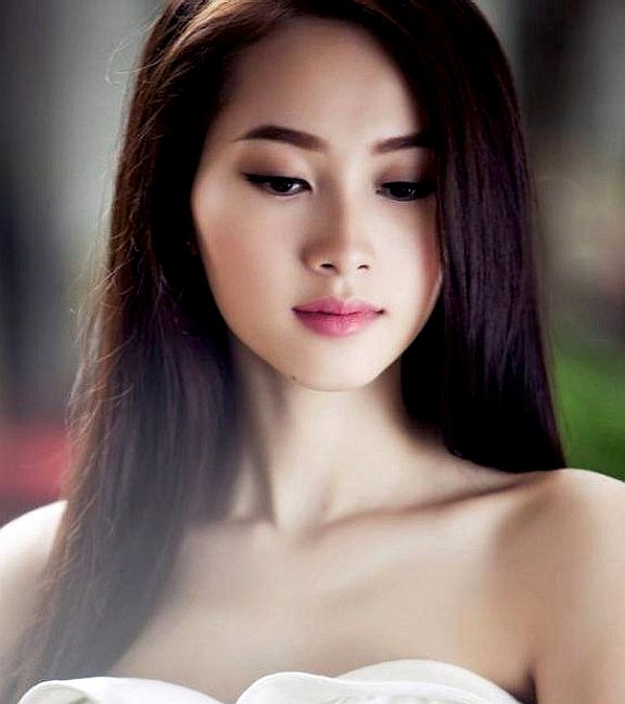 flasher asian singles If you feeling sad and lonely, just sign up on our dating site and start meeting, flirting and chatting with local singles.