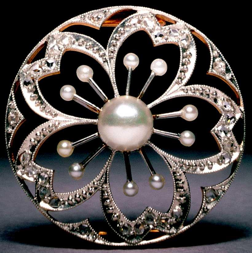 Grey Pearls Wikipedia Beautiful Design