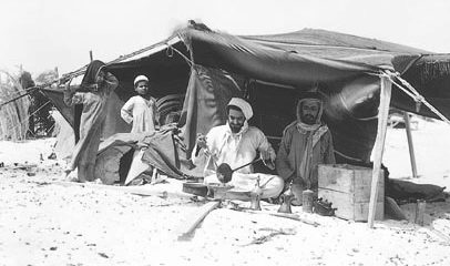 Veiled sentiments : honor and poetry in a Bedouin society