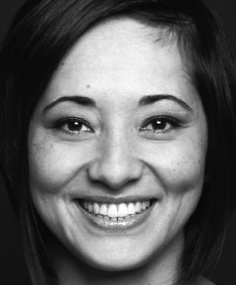 Camina Bernhardt, Shakespeare Troupe member