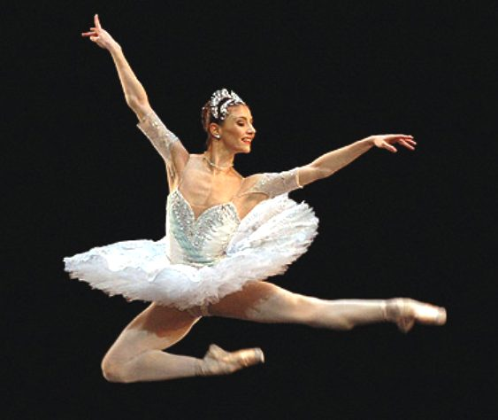 the royal ballet was one of the foremost ballet companies of the 20th