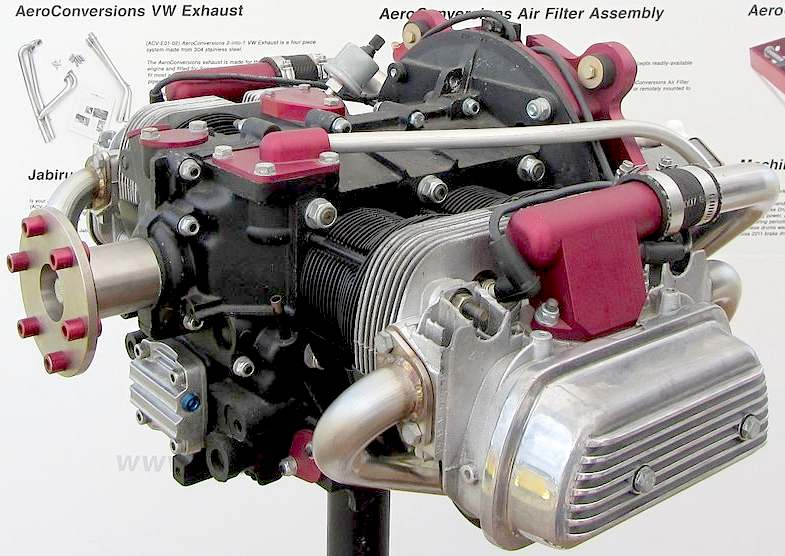1600cc vw engine diagram   24 wiring diagram images