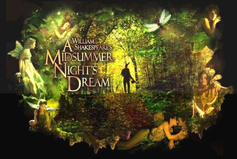 """the underpinning of demetrius in a midsummer nights dream by william shakespeare Posts about a midsummer night's dream to be engaged to demetrius a midsummer night's dream"""" by william shakespeare it became apparent to me."""