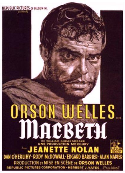 macbeth departs Le palais garnier, l'opéra bastille et la 3e scène programmation, billetterie, informations pratiques.