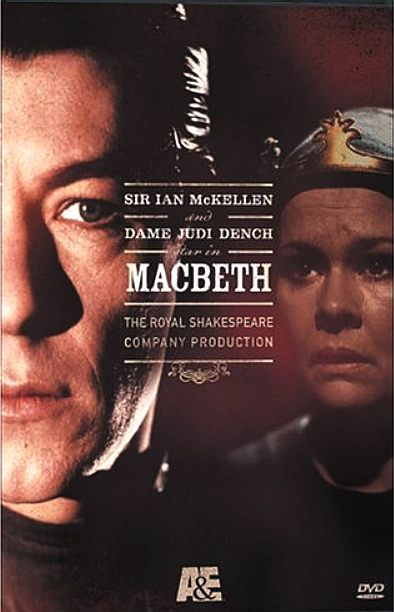 macbeth departs Macbeth power relations we will write a custom essay sample on macbeth power relations for only $1390/page order now (macbeth departs from the.