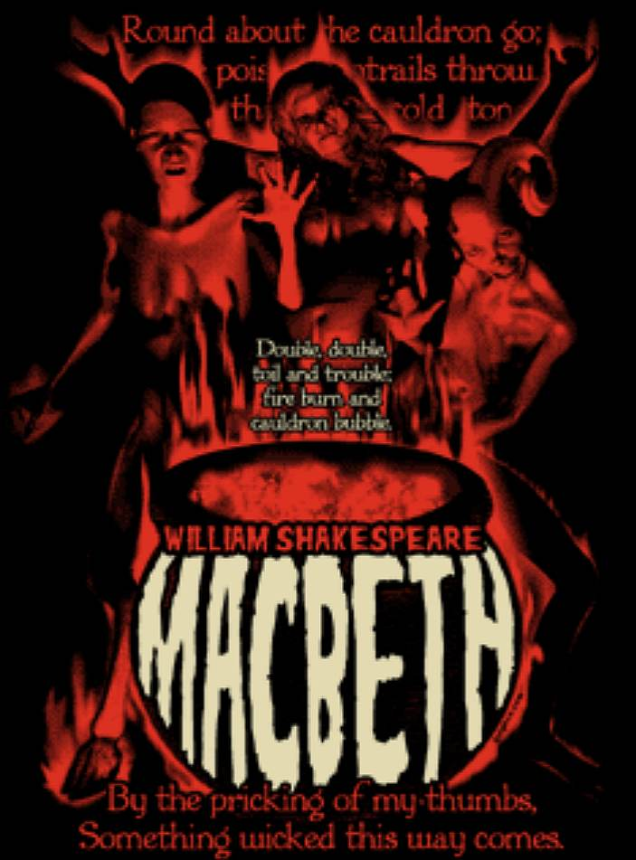 lady macbeth and the laboratory disturbed Characters in macbeth and the laboratory this makes macbeth a disturbed character to lady macbeth's speech is very shocking to the audience.