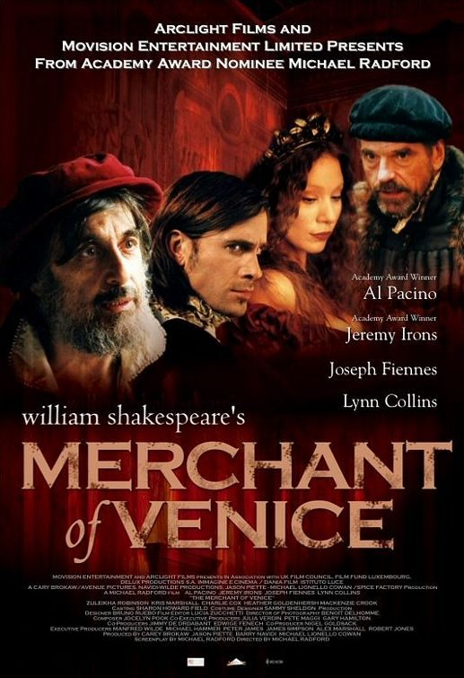 the character of shylock in the merchant of venice a play by william shakespeare The christian characters in the play regard shylock as an inhuman monster the merchant of venice (no fear shakespeare) $499 | save 10 % shop now.